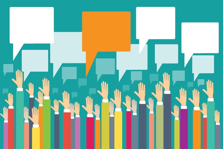 public survey in demand forecasting