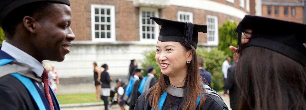 Kingston University World University Rankings   THE