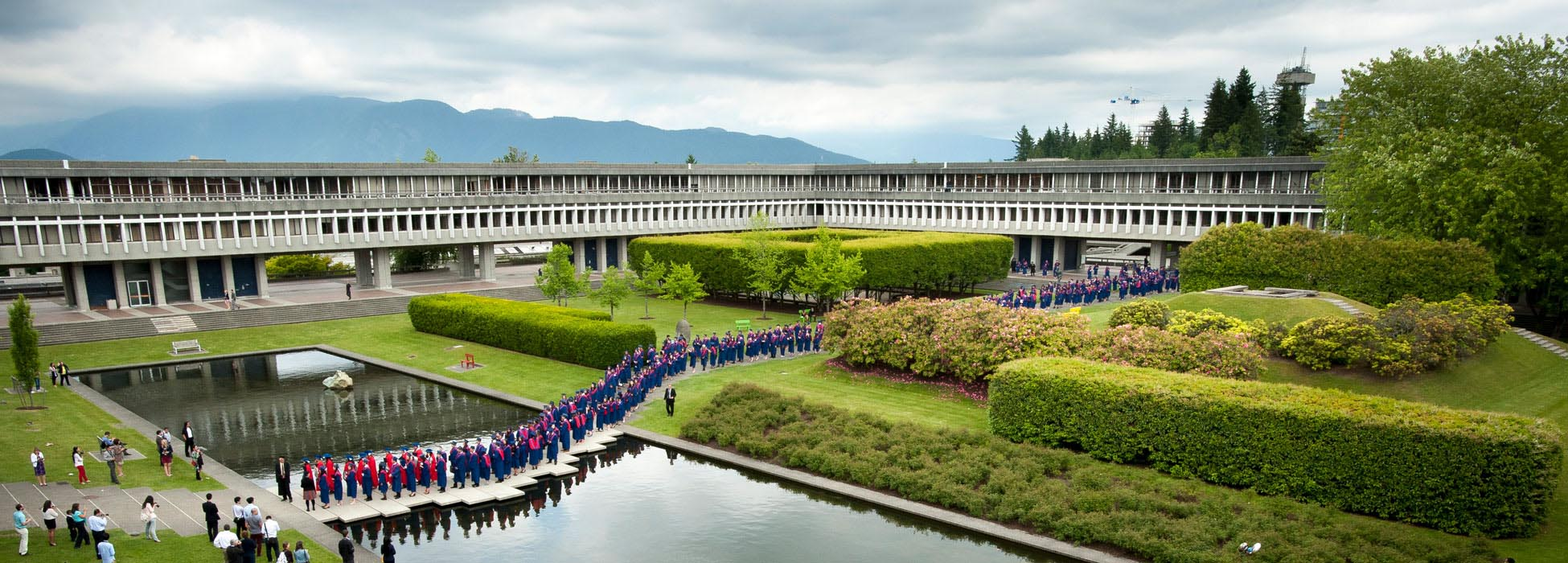 Image result for SFU