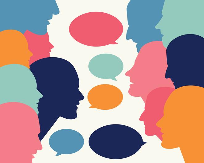 Linguistics help online