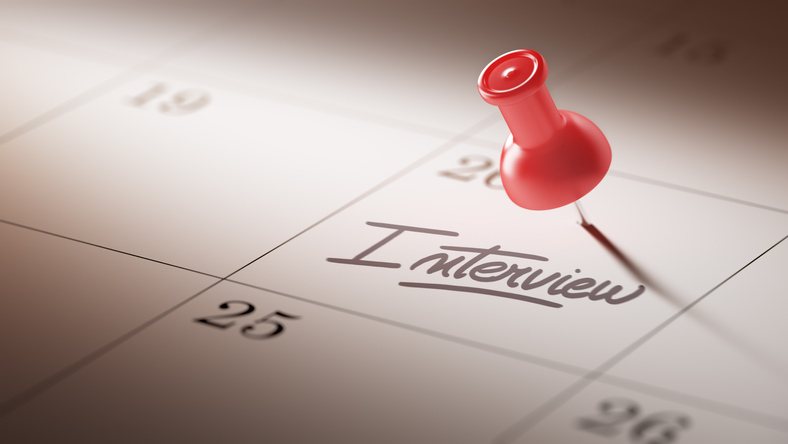 10 Common College Interview Questions And How To Answer Them Times Higher Education The