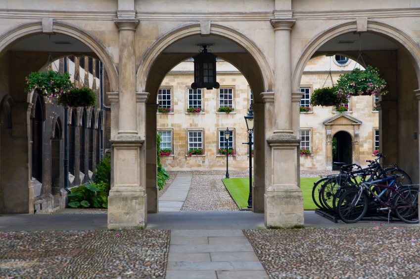 essay writing competition cambridge Trinity college is pleased to announce the essay writing competition  please  contact the admissions office at trinity college cambridge,.