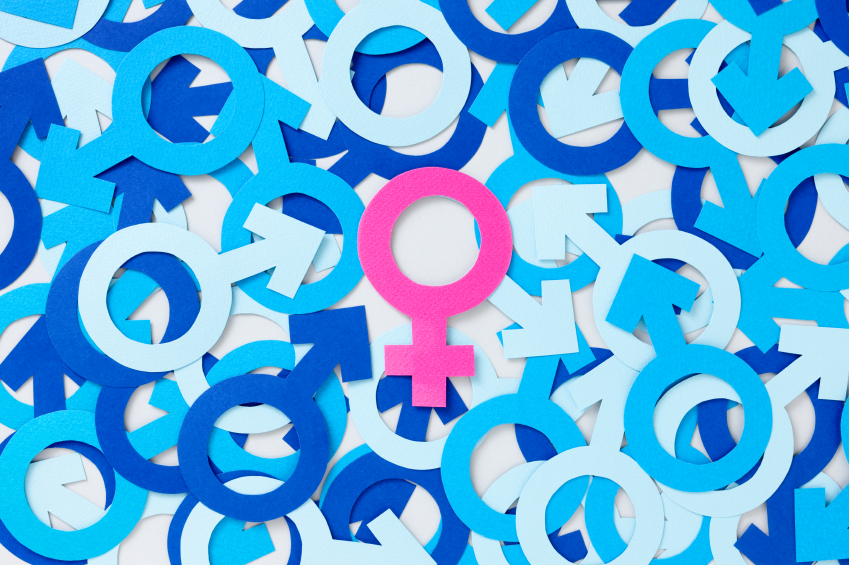 International Womens Day Being Female In Academia Times Higher