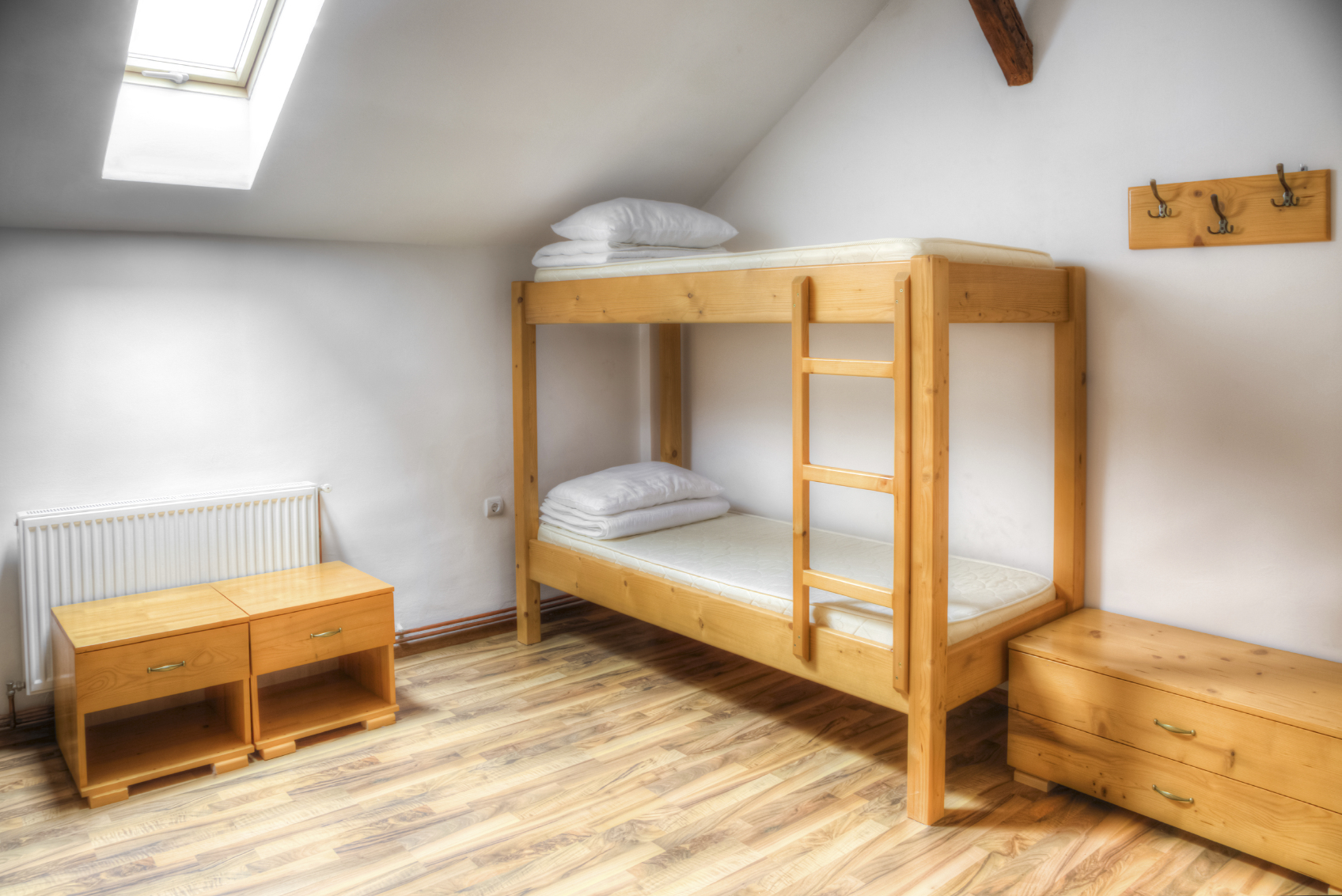 Airbnb For Academia Plan To Inject Pro Market Ethos Into