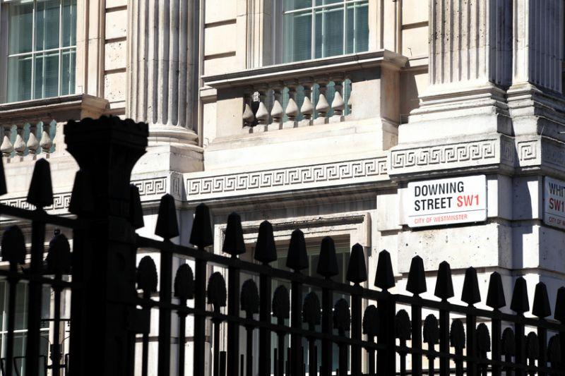Treasury to 'guarantee' post-Brexit funding for EU research projects