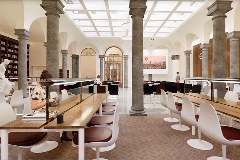 fsu interior architecture and design