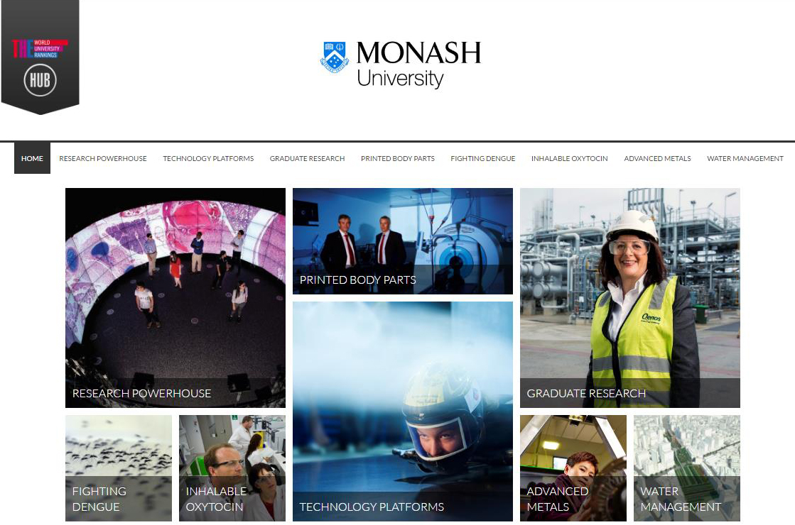 Essay writing monash