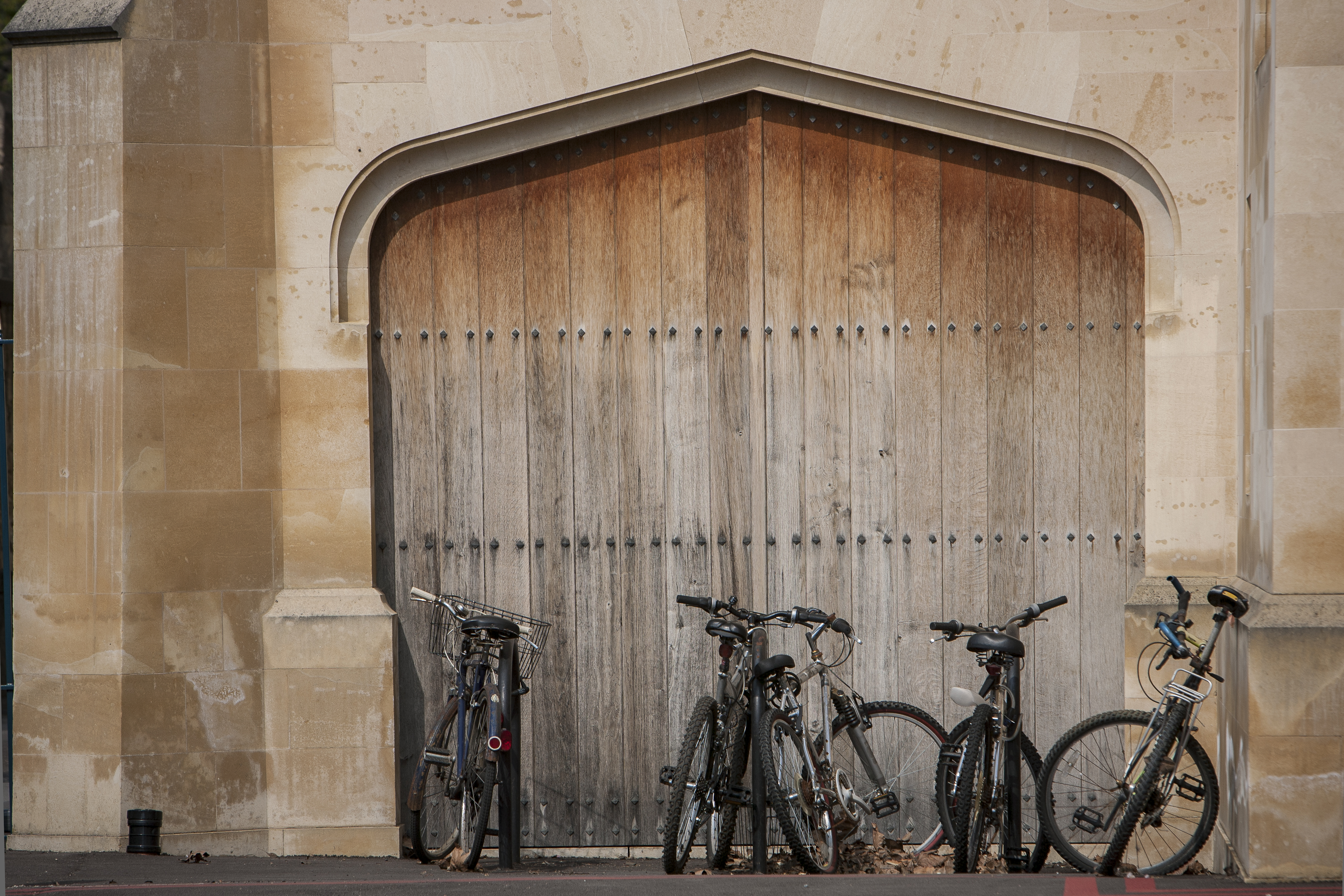 tips for answering oxford interview questions times higher oxford bikes