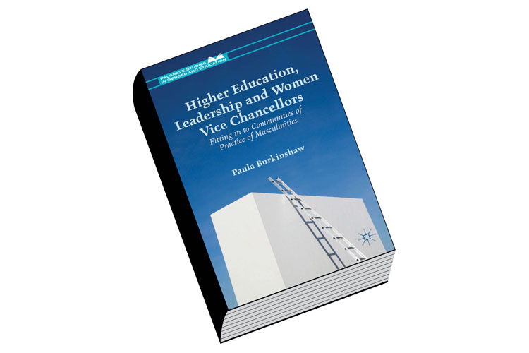 literature review on leadership style and employee performance Effects of leadership styles on employee performance: effects of leadership styles on employee performance thorough and comprehensive literature review.