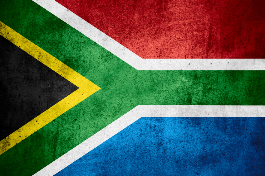 south african flag wallpaper - photo #11