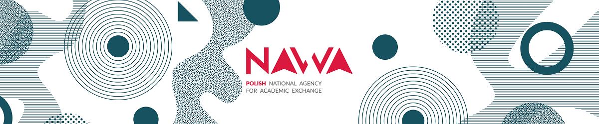 NAWA Polish National Agency for Academic Exchange