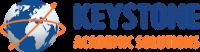 Keystone Academic Solutions