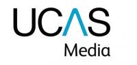 UCAS Media