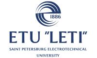 St Petersburg Electrotechnical University (LETI)
