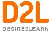 D2L EMEA