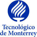 Monterrey Institute of Technology