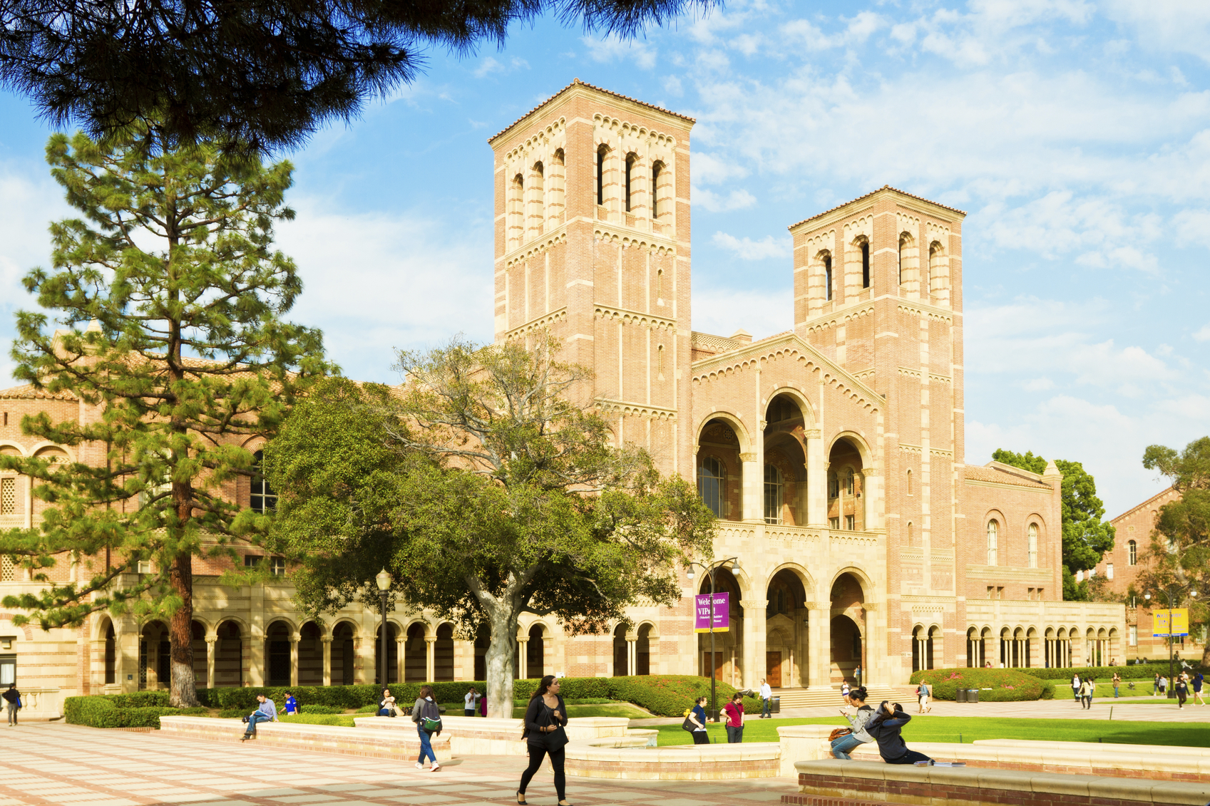 University of california admissions essays