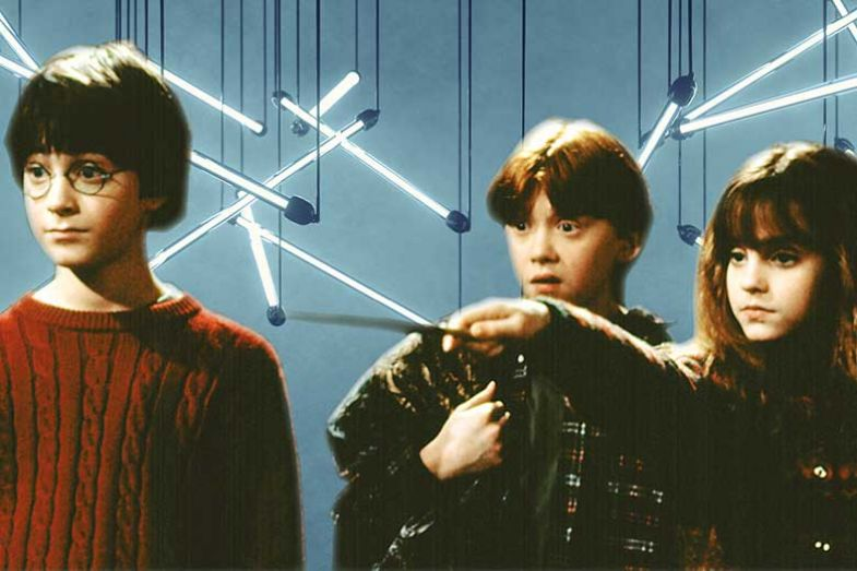 harry-potter-wand-lights
