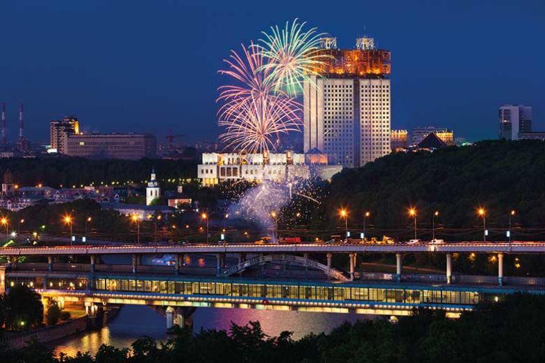 russian-fireworks