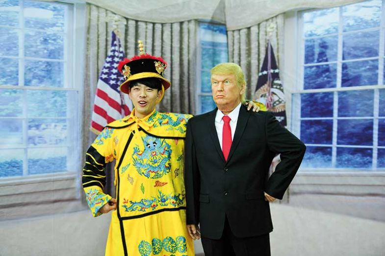 trump-parody-china