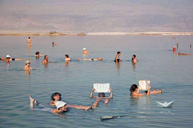 dead-sea-swimmers