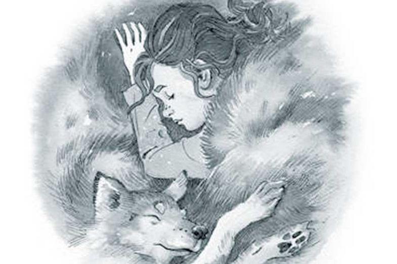girlcirclewolf