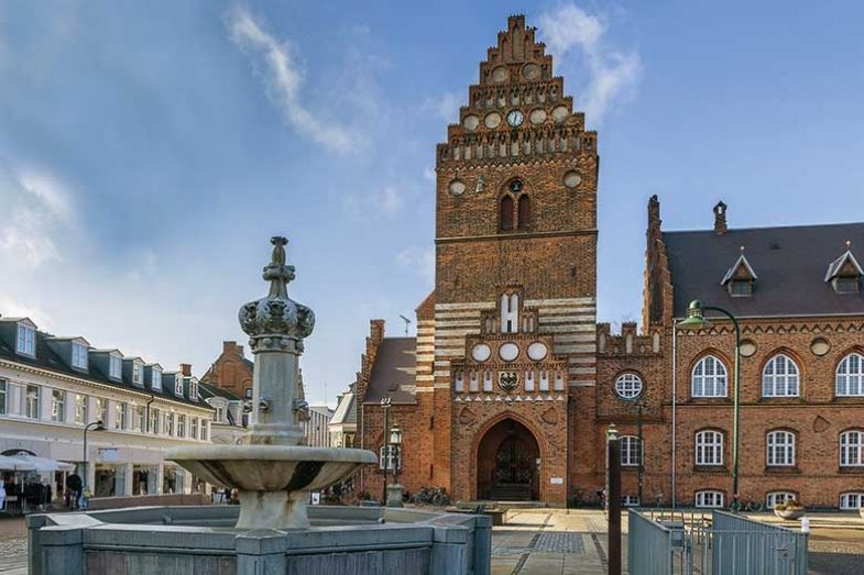 roskilde-town-hall-istock