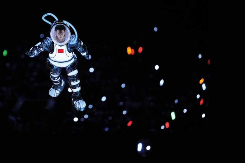 china-astronaut-lights