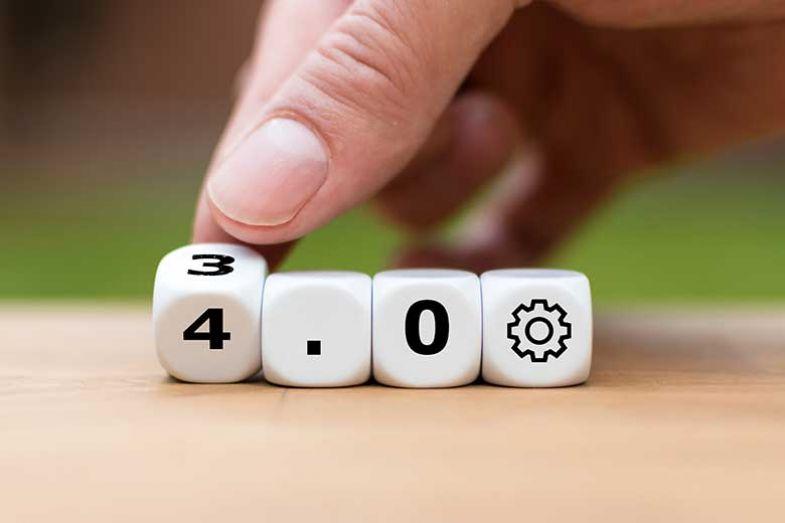 adobe-4-point-0-dice