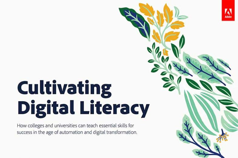 adobe-cultivating-digital-literacy-report