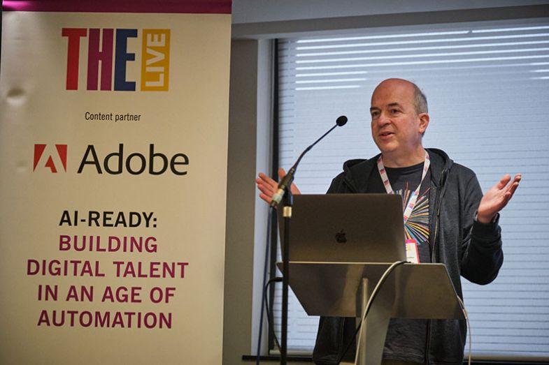 adobe-the-live-partner-session