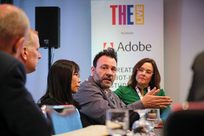 adobe-the-live-roundtable-2019