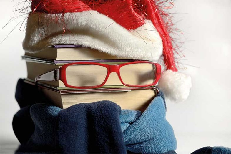 books_santa
