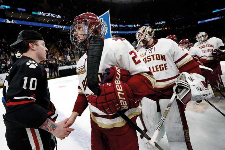 boston-college-hockey-handshakes