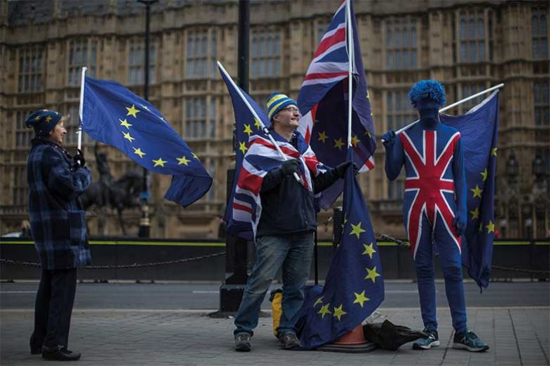 eu_brexit_flags_gettyimages