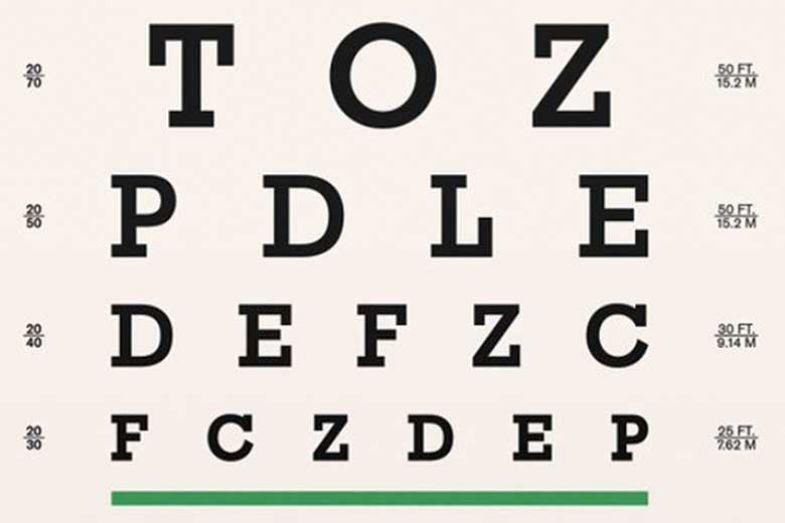 eyetest-3