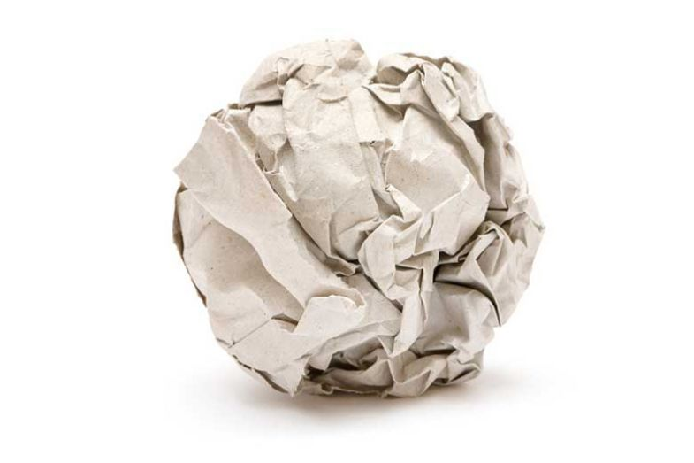 getty-paper-ball