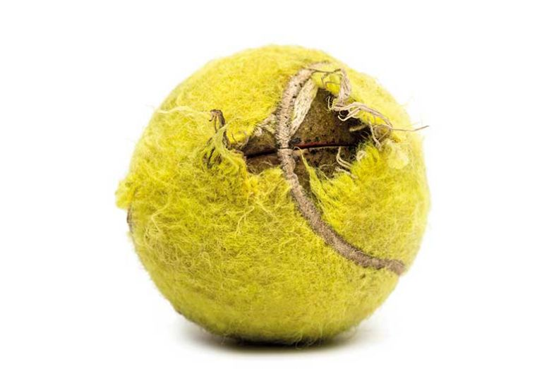 getty-tennis-ball