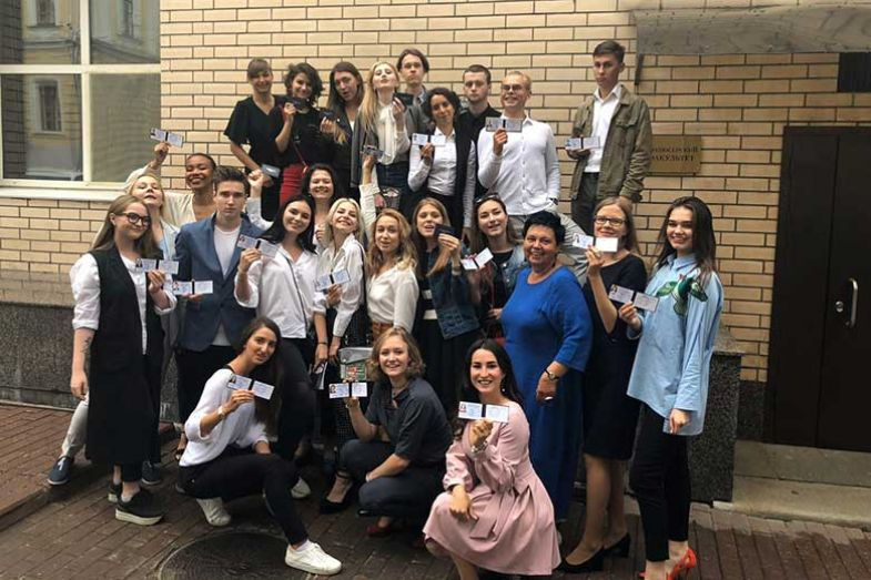 gitis-arts-producer-students