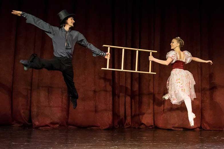 gitis-musical-theatre-hub-image
