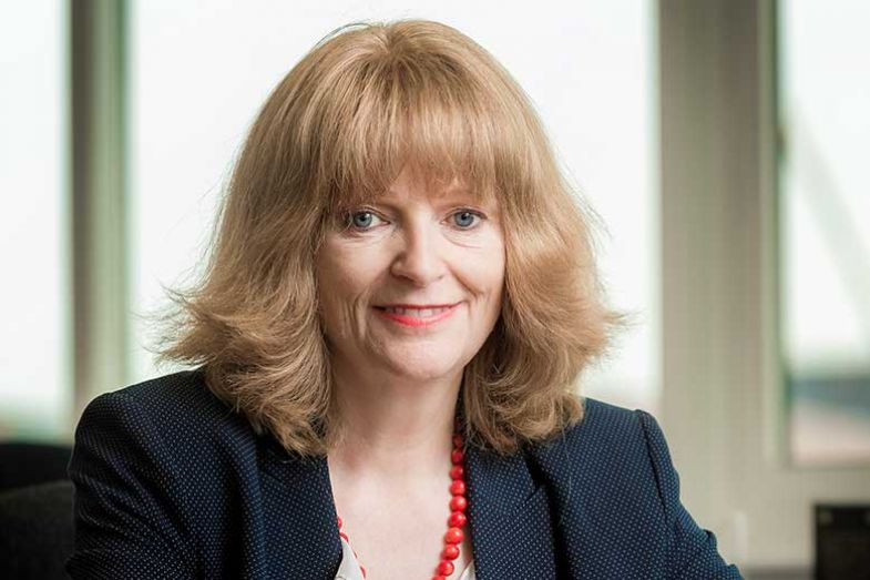 heather-mclaughlin-coventry-university-dean-of-the-faculty-of-business-and-law