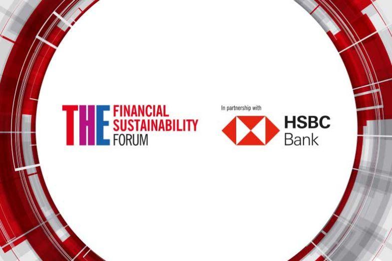 hsbc-financial-sustainability-forum-background-web