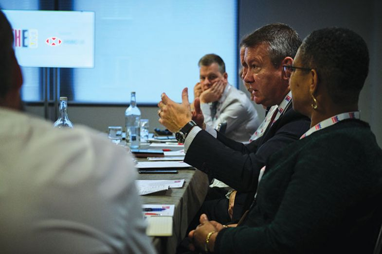 hsbc-the-live_roundtable_1