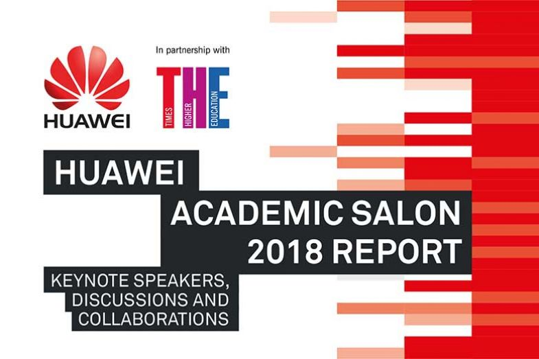 huawei_salon_the_2018-cover