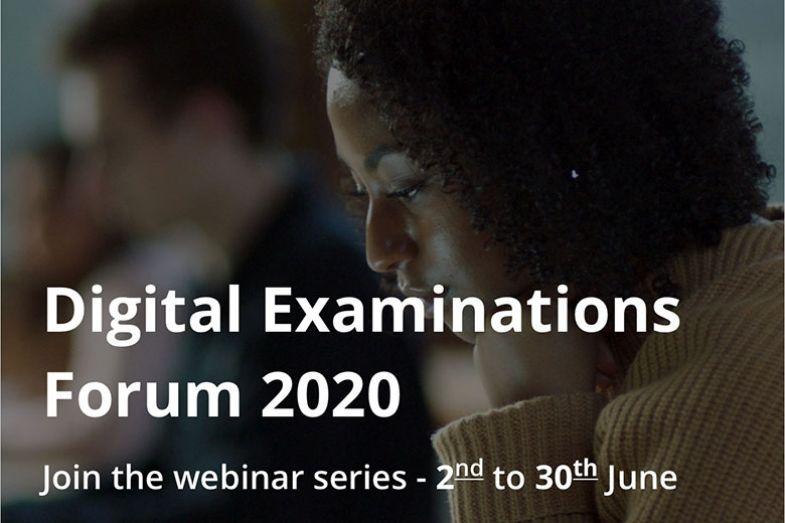 inspera-digital-examinations