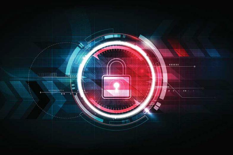 istock-cybersecurity-padlock