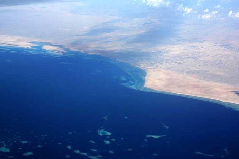 istock-saudi-coastline-780