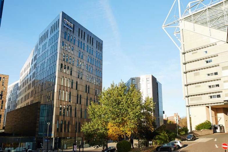 newcastle-university-business-school