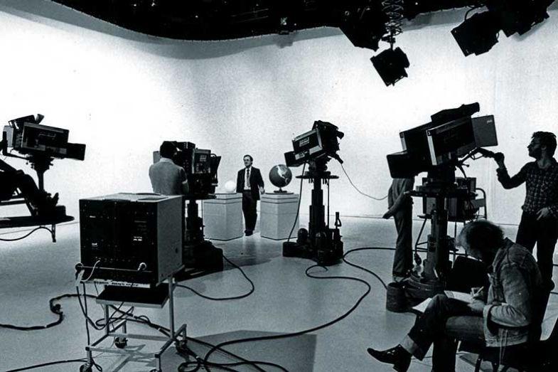 open-university-tv