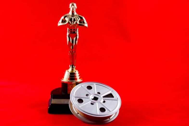 where do oscar winning actors go to university?
